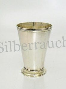 Augsburg_Silber_Empirebecher_1