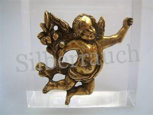 barock_putto_messing_beschlag-_1