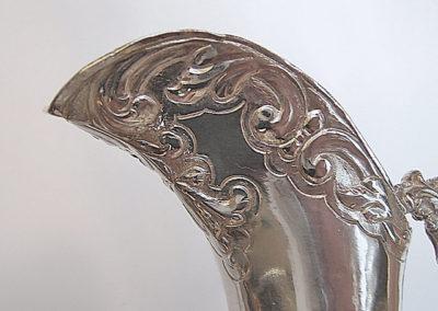 Madrid_Baroque_silver_18-century_2
