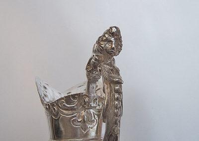 Madrid_Baroque_silver_18-century_4