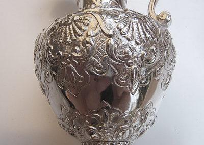 Madrid_Baroque_silver_18-century_6