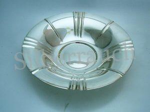 Wolfers_Silver_Bowl_1