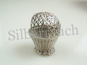 dutch_miniatur_ silver_1